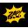 Zap Pest Control Inc.