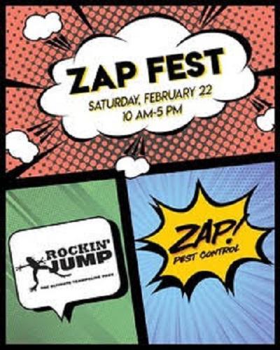 zapfest-event.jpg