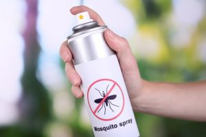 mosquito services